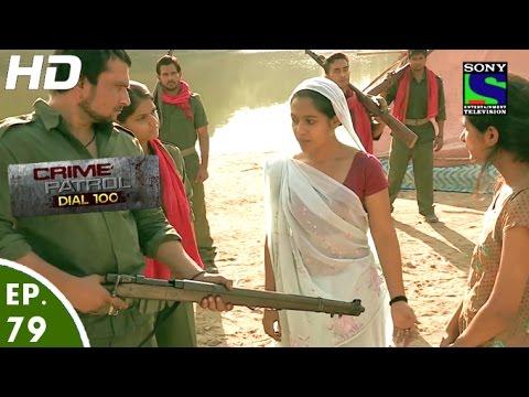 Crime Patrol Dial 100 - क्राइम पेट्रोल - Apaharan - Episode 79 - 24th January, 2016