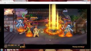 Download Video S191 Arena Battle : Momoka Nishina vs Firyal Amalina MP3 3GP MP4