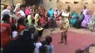 Repeat youtube video رقص  عروس سودانية  ابدددددددددددددددداع