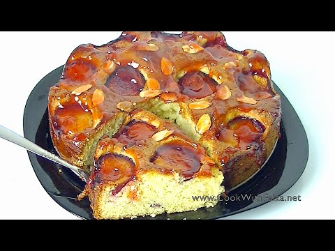 Cook With Faiza Cake Youtube