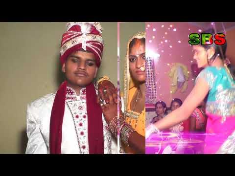 Jane Man Tu Khub Hai Jaani Dushman  Ek Anokhi Kahani Movies Full HD Video Songs