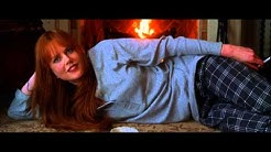 Practical Magic - Zauberhafte Schwestern - Trailer