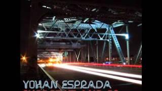 [TR060]Yohan Esprada - Beyond The Trip (Wumm Mix)