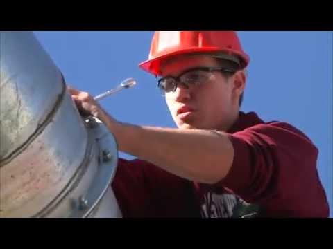 ABC 27's Good Day PA featuring Thaddeus Stevens College of Technology