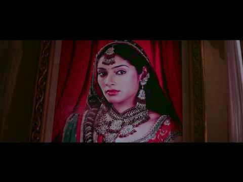 Teaser 02 | 1:13:7   Ek Tera Sath