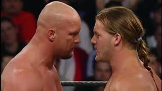 10 Awesome Wrestlers Who Had No Chemistry Together