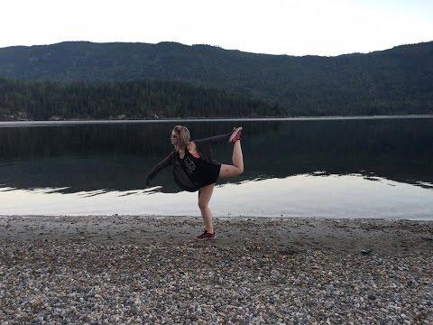Traveler Diaries: Kewlona, British Columbia♥ ♥ ♥