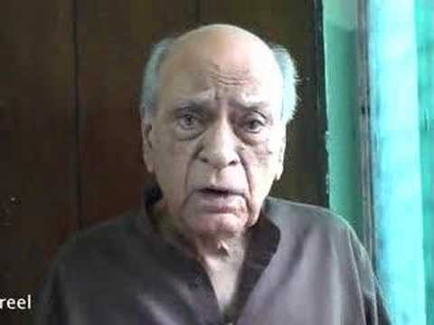 a k hangal filmographya k hangal death, a k hangal age, a k hangal young, a k hangal sholay, a k hangal son, a k hangal pics, a k hangal funeral, a k hangal images, a k hangal wife, a k hangal movies list, a k hangal net worth, a k hangal photo, a k hangal poverty, a k hangal family, a k hangal dialogue, a k hangal filmography, a k hangal, a ak hangal, a k hangal madhubala, a k hangal songs