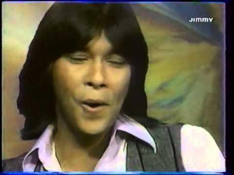 Shake - Rien n'est plus beau que l'amour (1977)