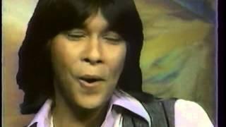 Shake Rien N Est Plus Beau Que L Amour 1977
