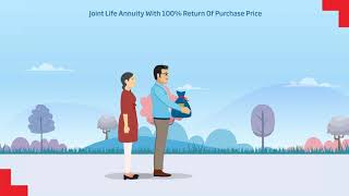 Annuity Plans from HDFC Life