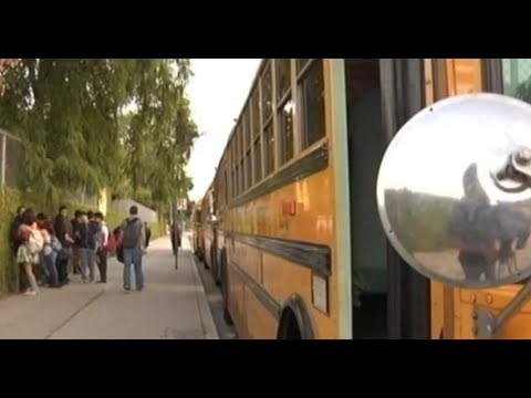 Gov.-Ron-DeSantis-announces-roadmap-to-reopen-schools-in-fall