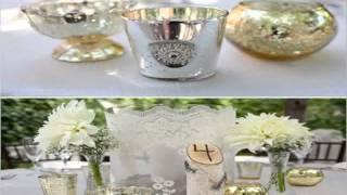 Small Home garden wedding ideas ideas