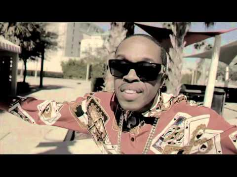 Shaggy - Use Me [Official Video] from YouTube · Duration:  3 minutes 33 seconds