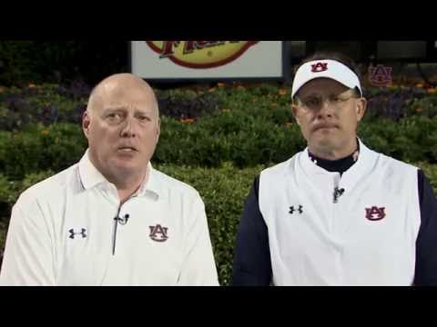 Auburn Football Review: Arkansas State