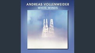 Pace Verde (Bonus Track)