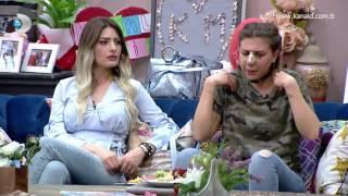 Kısmetse Olur - Kemal ve Melis aşkı neden bitti?