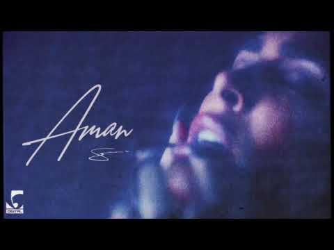 Senidah - Aman (Audio)