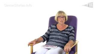What Are Early Symptoms Gastric Stomach Cancer Joyce Bottomley
