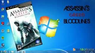 Descargar Assassin