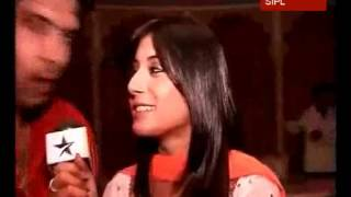 Karan and Kritika's love game