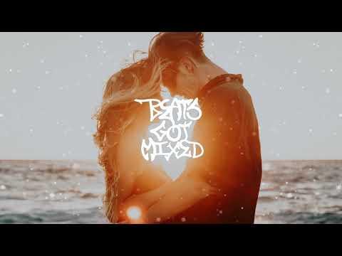 Asyper ‒ U I Need (ft. The Ready Set)