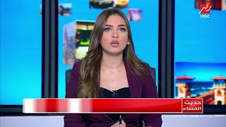جامعة الأزهر تعلن تفاصيل تنسيق القبول بكلياتها في القاهرة والمحافظات