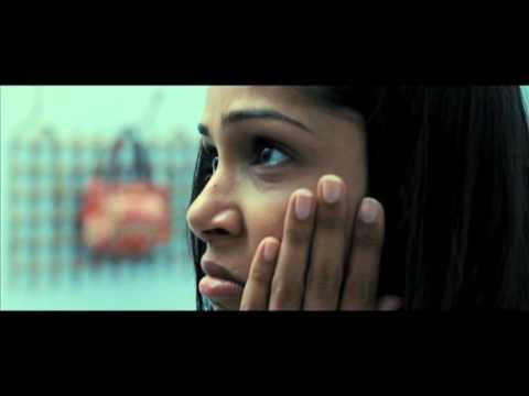Miral - Trailer - Deutsch / German
