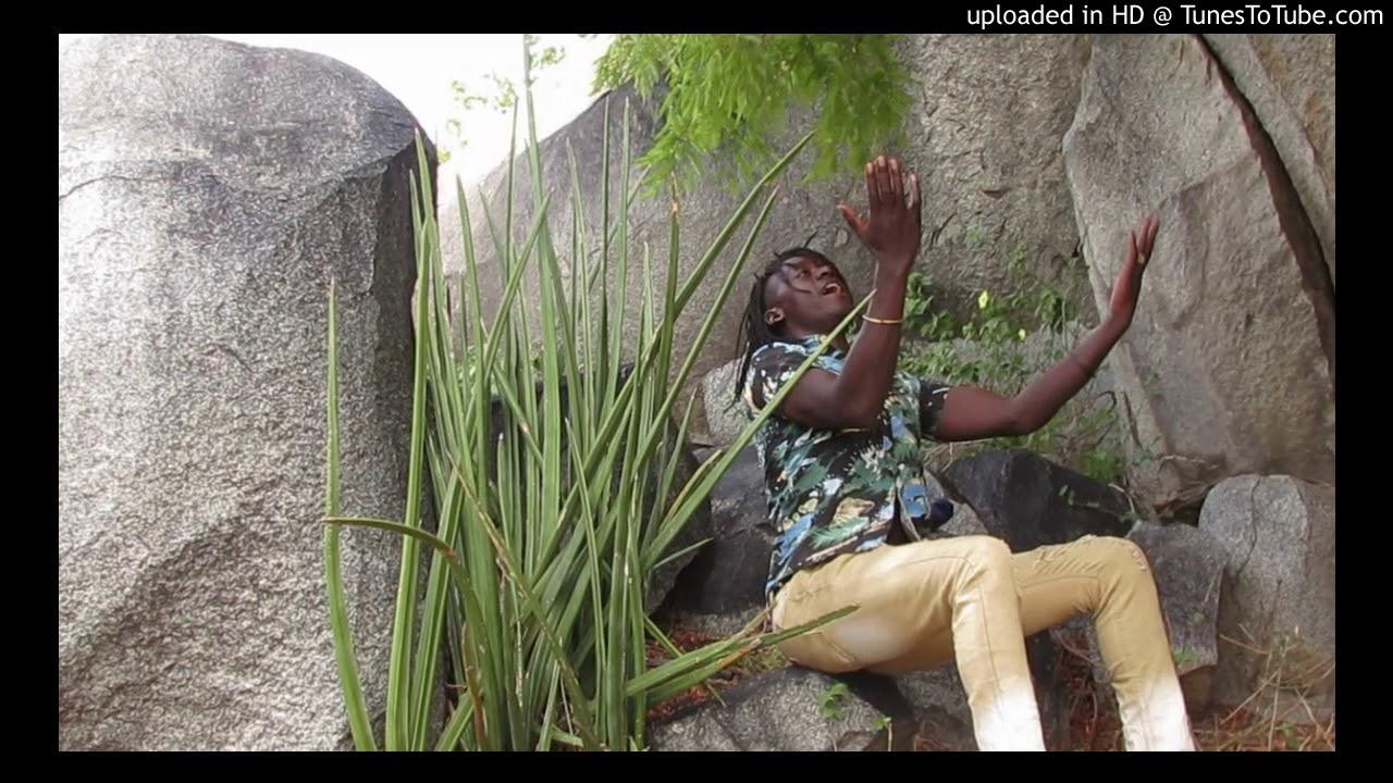 Download Ngobho[Nyanii]=Bhupanga=Prd By Amoc Mbada Studio