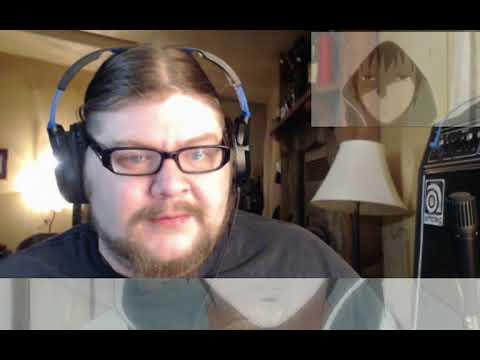 The Melancholy of Haruhi Suzumiya Episode 14 Reaction 涼宮ハルヒの憂鬱