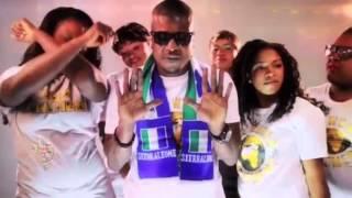 Download Dyce Lamtek ft Uncle PapayZua-D.W.M Anthem MP3 song and Music Video