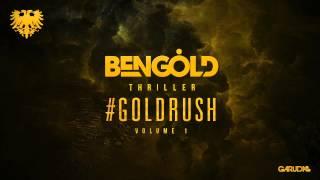 Ben Gold - Thriller [Garuda]