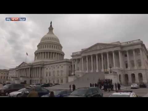 العقوبات الأميركية.. إجراءات ردع أم رسائل تحذير؟  - نشر قبل 48 دقيقة
