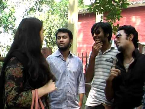 eve teasing an insidious reality of bangladesh essay Eve-teasing is a recent media awareness movement in bangladesh the word eve-teasing is used as a euphemism in the indian sub-continents for sexual harassment or molestation of mostly young girls history of eve-teasing in bangladesh dates back to 1980s when girls first started going to.
