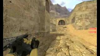 How to download and use cheat for cs 1.6-badboy v4.2