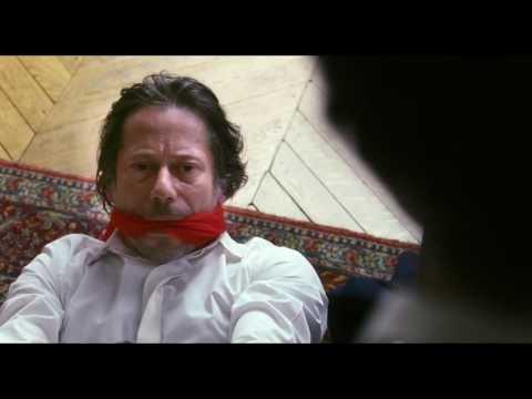 Le Fils de Joseph - Trailer subtitulado en español (HD)