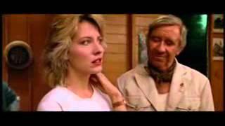 История Мика Данди  -  Данди по кличке Крокодил