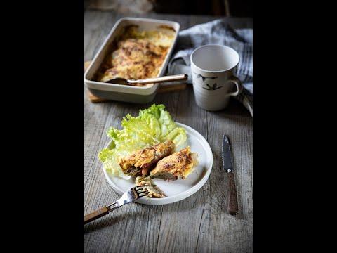 endives-au-jambon,-la-recette-traditionnelle