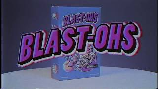Enkindle Your Taste Buds with Blast-Ohs thumbnail