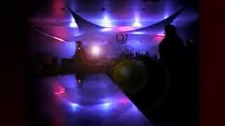 nightclubs montreal club 737 official video website promoclub737 com