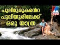 Puliyoor turns as hot tourist spot after movie Pulimurugan | Manorama News