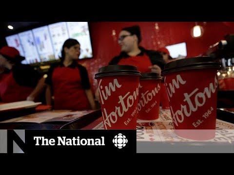 Minimum wage change draws mixed reviews