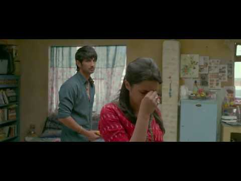 Best Shuddh desi romance Movie Part 3