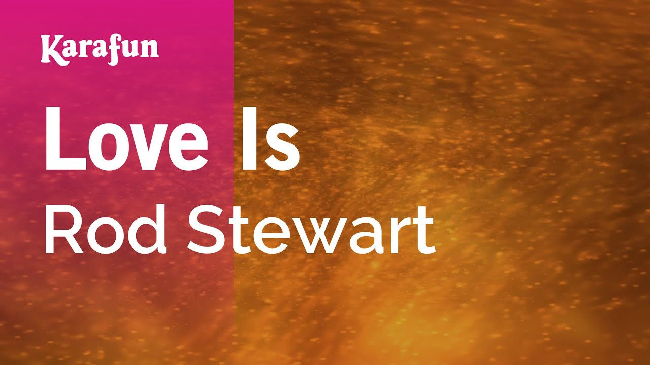 I don't want to get married (bonus track) by rod stewart on amazon.