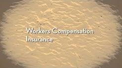 Personal Auto Insurance Palm Beach Gardens Florida 561 642 2886
