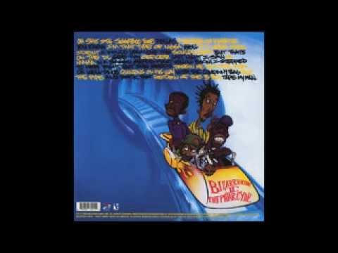 the-pharcyde-4-better-or-4-worse-interlude-oldskoolmustbekool
