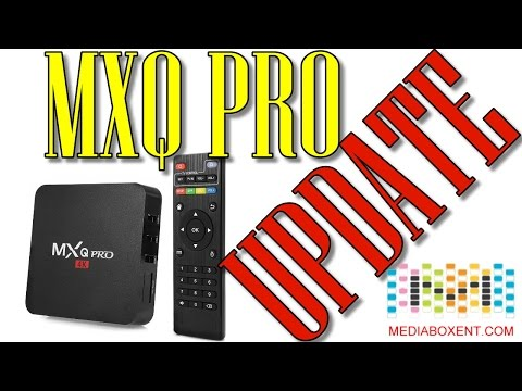 😻mxq-pro-4k-update:-how-to-setup-android-5.1-tv-box