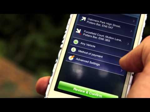 AAA Mobile App