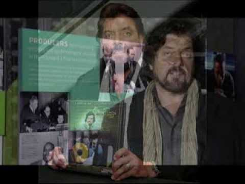 The Alan Parsons Project  TRIBUT THE FRIENDS AND THE WORKS Tales Of Mystery And Imagination Edgar Al
