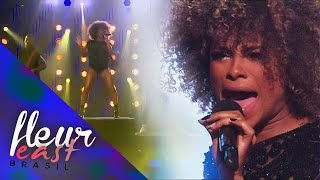 Fleur East Sax Live at The Late Late Show With James Corden.mp3
